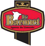 SOMAFER : L'agneau Le Baronet