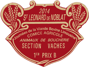 files/somafer/contenu/ImagesActualites/2014_09_09_Plaque_Concours_Bovin_Limousin_1.png
