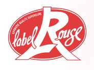 SOMAFER : Viande Label Rouge