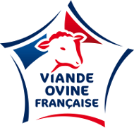 Viande de France SOMAFER